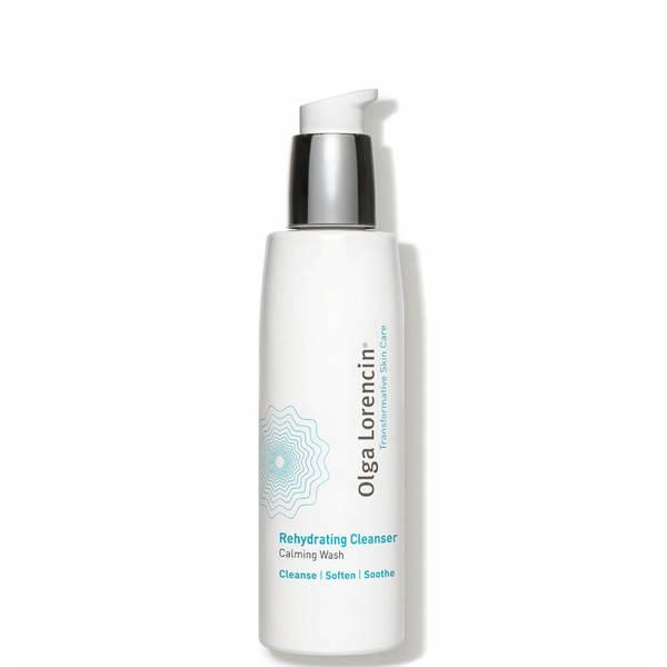 Olga Lorencin Skin Care Rehydrating Cleanser (6.7 fl. oz.)