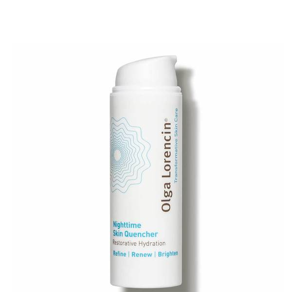 Olga Lorencin Skin Care Nighttime Skin Quencher (1.7 fl. oz.)