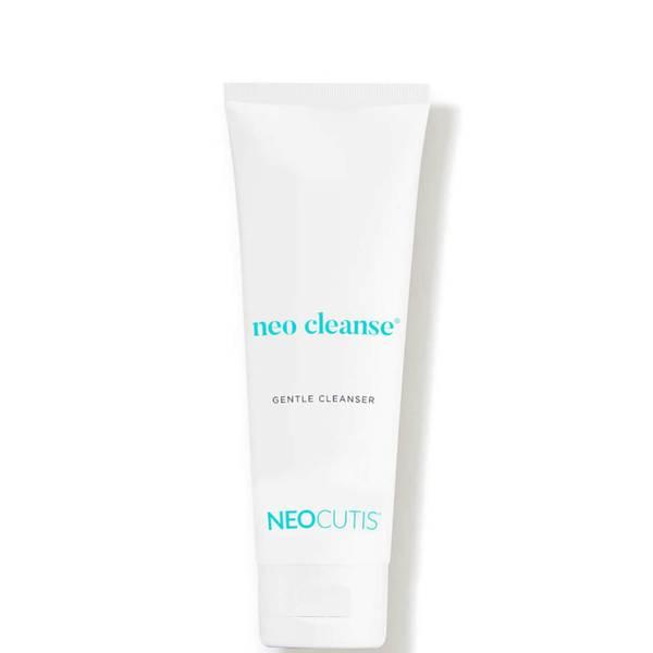 Neocutis NEO CLEANSE Gentle Skin Cleanser (4 oz.)