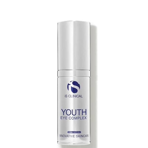 iS Clinical Youth Eye Complex (0.5 oz.)
