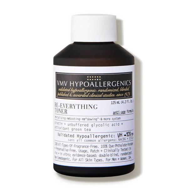 VMV Hypoallergenics Re-Everything Toner (4.2 fl. oz.)