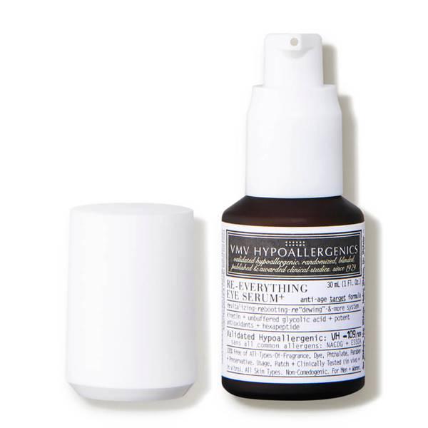VMV Hypoallergenics Re-Everything Eye Serum (1 fl. oz.)