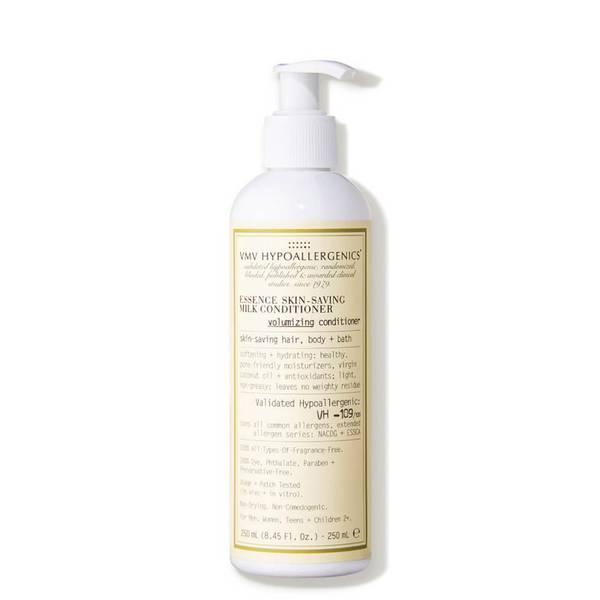 VMV Hypoallergenics Essence Skin-Saving Milk Conditioner (8.45 fl. oz.)