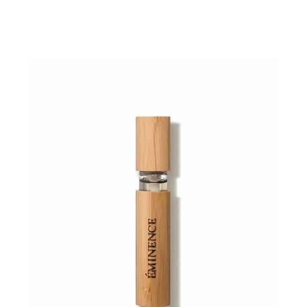 Eminence Organic Skin Care Lip Plumper 0.25 fl. oz - Cinnamon Kiss
