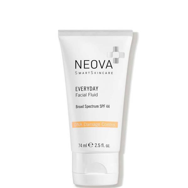 Neova DNA Damage Control Everyday Facial Fluid SPF 44 (2.5 fl. oz.)