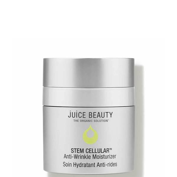 Juice Beauty STEM CELLULAR Anti-Wrinkle Moisturizer (1.7 fl. oz.)