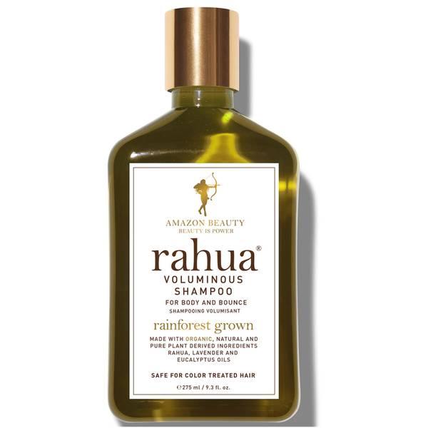 Rahua Voluminous Shampoo (9.3 fl. oz.)