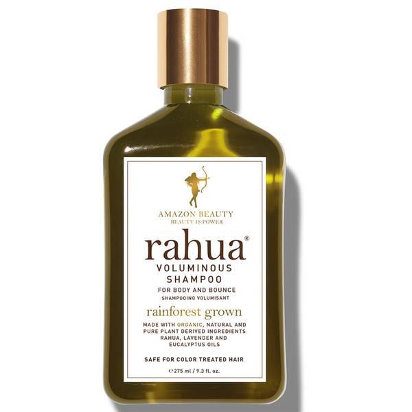 Rahua Voluminous Shampoo 275ml