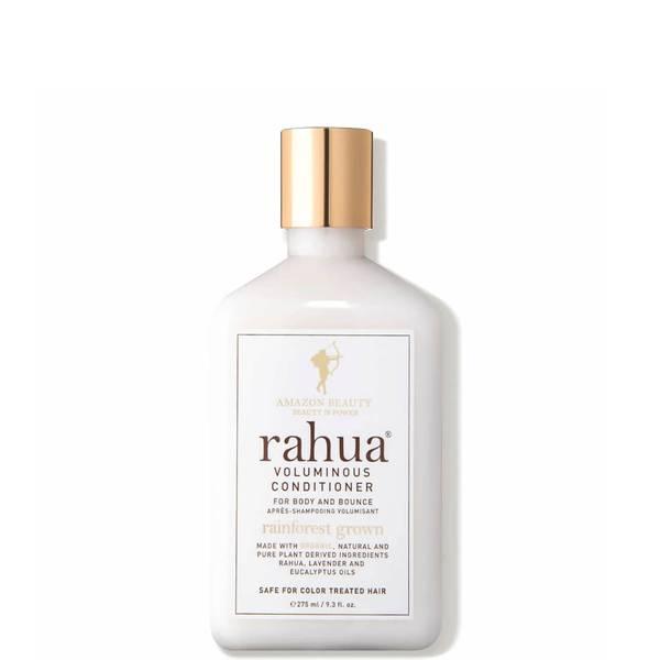 Rahua Voluminous Conditioner (9.3 fl. oz.)