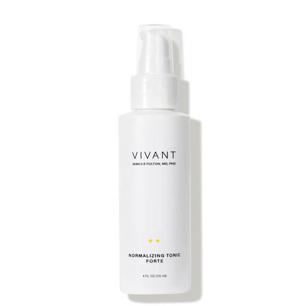 Vivant Skin Care Normalizing Tonic Forte (4 fl. oz.)