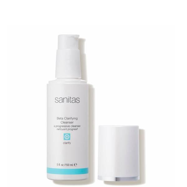 Sanitas Skincare Beta Clarifying Cleanser (5 fl. oz.)