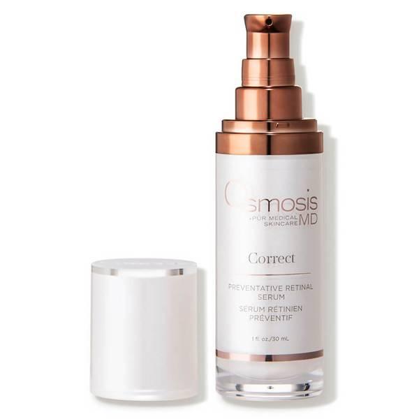 Osmosis +Beauty Correct - Preventative Retinal Serum (1 fl. oz.)