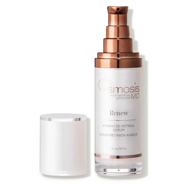 Osmosis +Beauty Renew - Advanced Retinal Serum (1 fl. oz.)