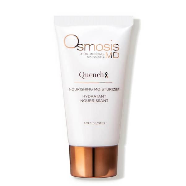Osmosis +Beauty Quench - Nourishing Moisturizer (1.69 fl. oz.)