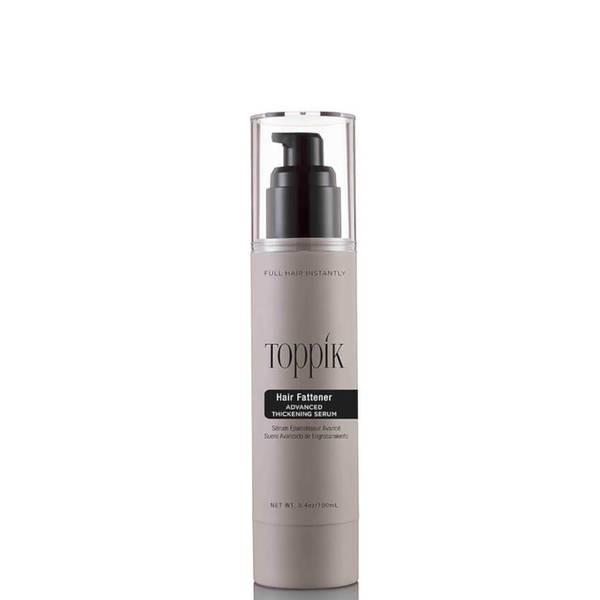 Toppik Hair Fattener Advanced Thickening Serum (3.4 oz.)