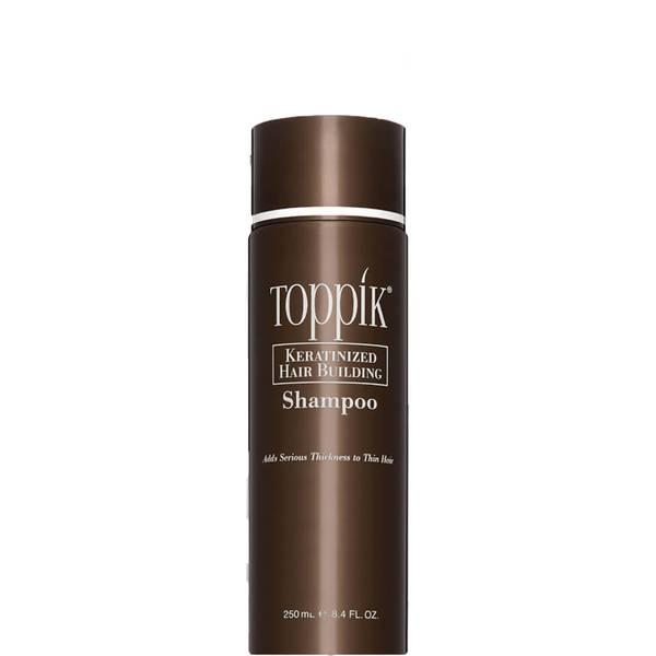 Toppik Toppik Hair Building Shampoo (8.5 fl. oz.)