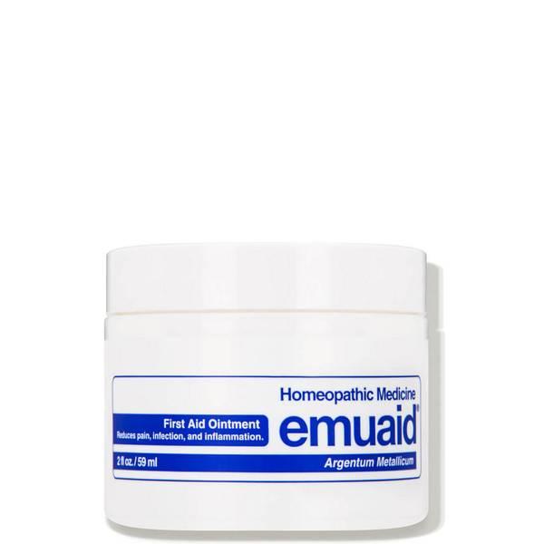 Emuaid First Aid Ointment (2 fl. oz.)