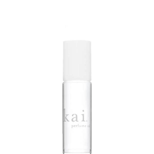 kai Perfume Oil 0.12 oz.
