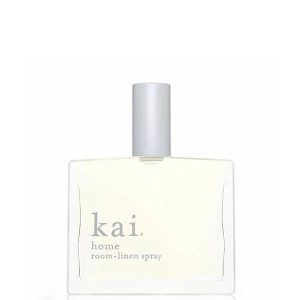 kai Room Linen Spray (3.4 oz.)