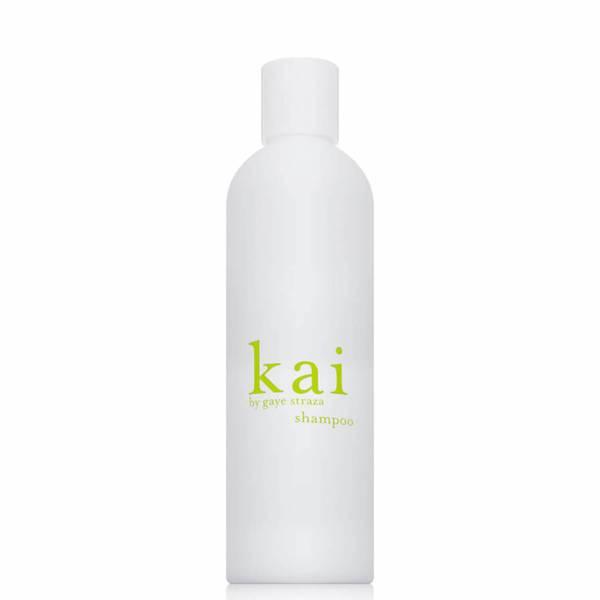 kai Shampoo (10 fl. oz.)