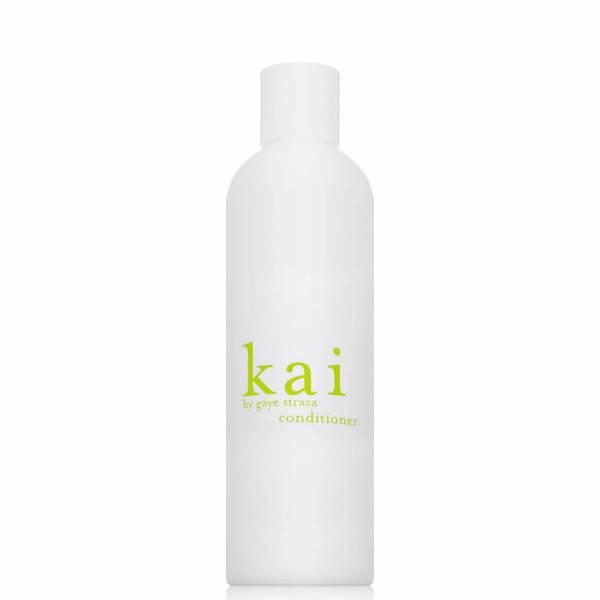kai Conditioner (10 fl. oz.)