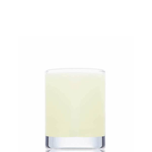 kai Nightlight Candle (3 oz.)