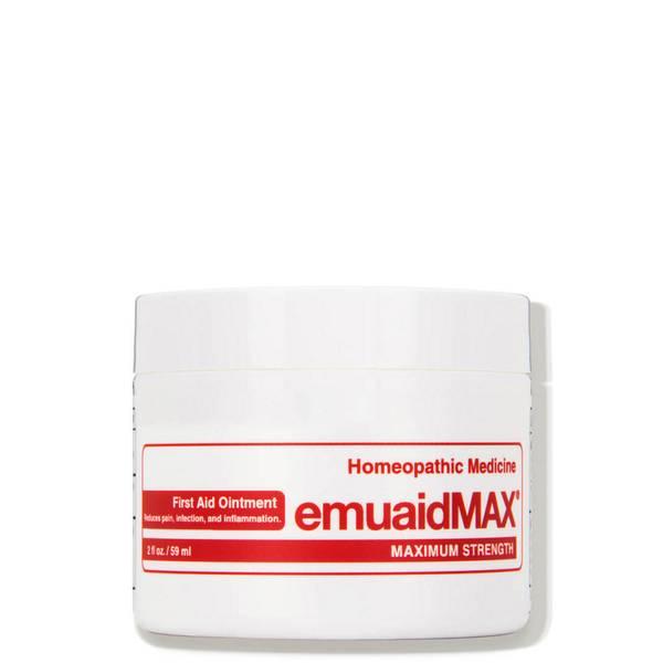 EmuaidMAX (2 fl. oz.)