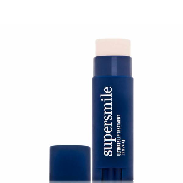 Supersmile Ultimate Lip Treatment (0.15 oz.)