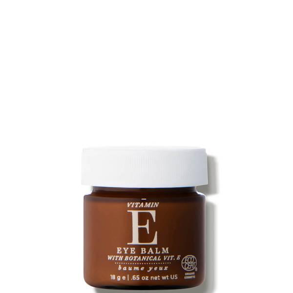 One Love Organics Vitamin E Eye Balm (0.5 oz.)