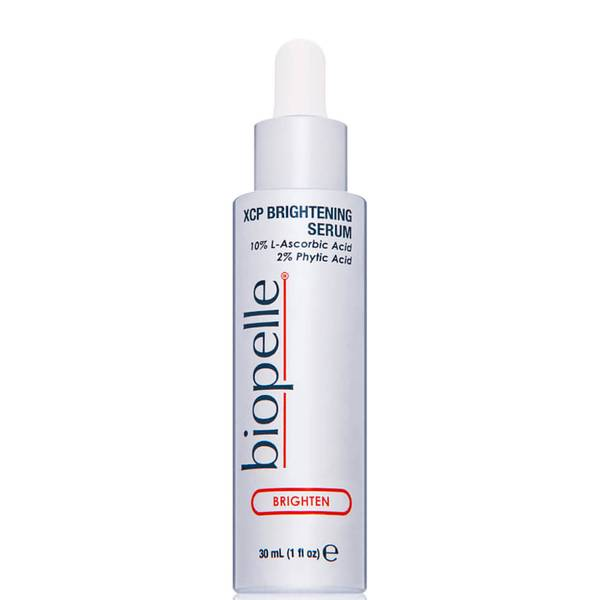 Biopelle XCP Brightening Serum (1 fl. oz.)