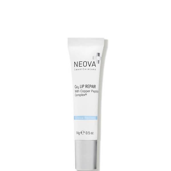 Neova Cu3 Lip Repair (0.5 oz.)