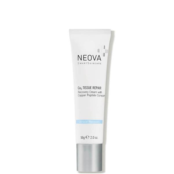 Neova Cu3 Tissue Repair (2 oz.)