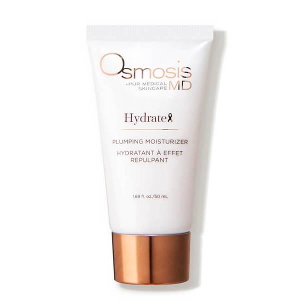 Osmosis +Beauty Hydrate - Plumping Moisturizer (1.69 fl. oz.)