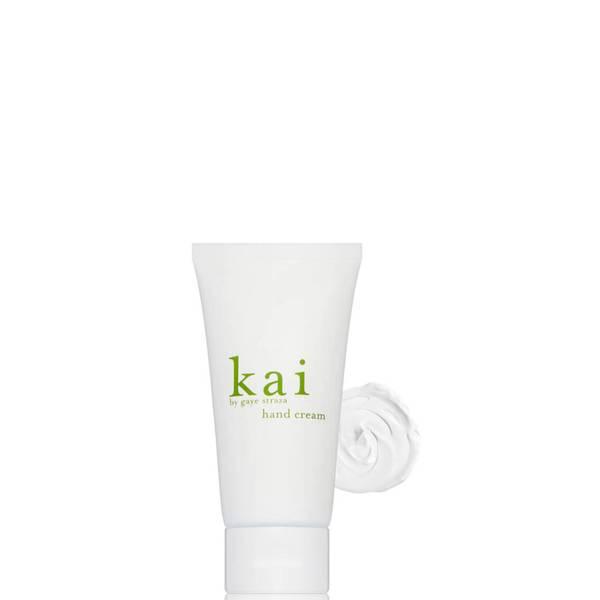 kai Hand Cream (2 fl. oz.)