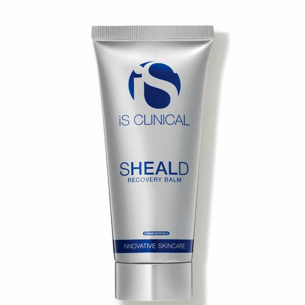 iS Clinical Sheald Recovery Balm (2 oz.)