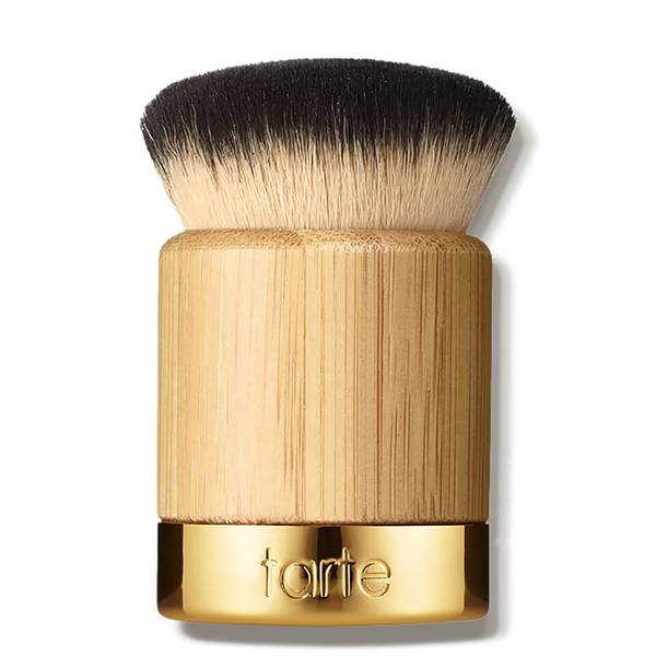 Tarte Airbuki Bamboo Powder Foundation Brush (1 piece)