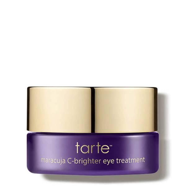 Tarte Maracuja C-Brighter Eye Treatment (0.35 oz.)