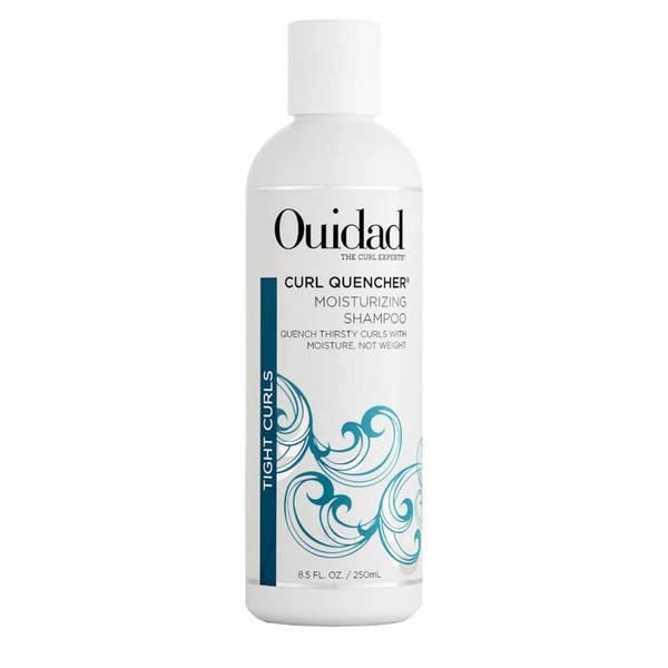 Ouidad Curl Quencher Moisturizing Shampoo (8.5 fl. oz.)