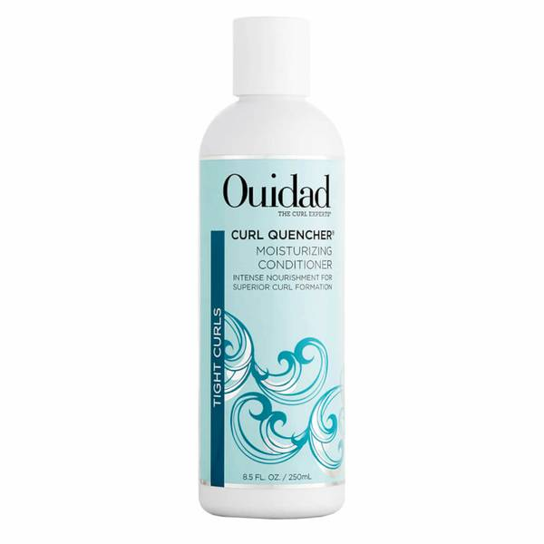 Ouidad Curl Quencher Moisturizing Conditioner (8.5 fl. oz.)