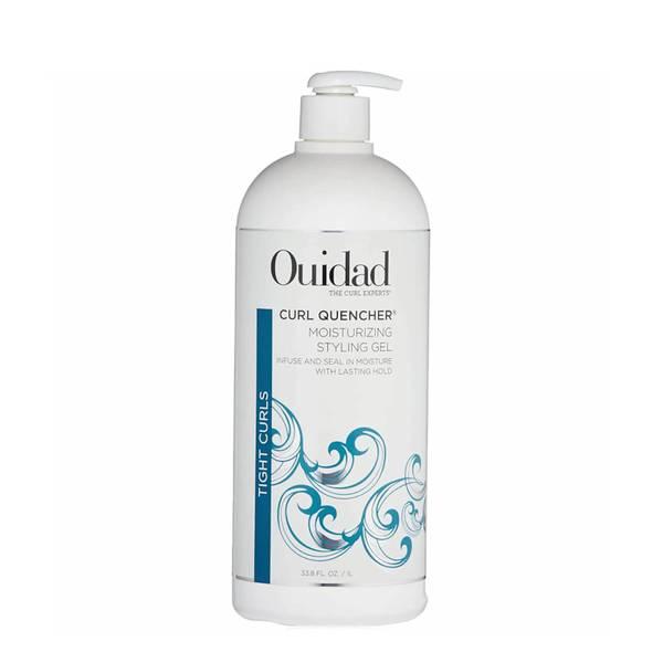 Ouidad Curl Quencher Moisturizing Styling Gel (8.5 fl. oz.)