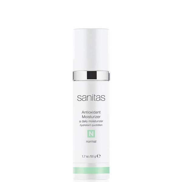 Sanitas Skincare Antioxidant Moisturizer (1.7 oz.)