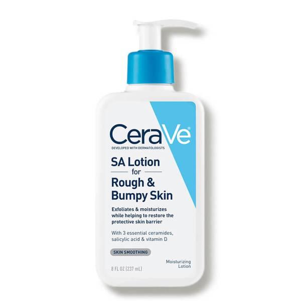 CeraVe SA Renewing Lotion (8 fl. oz.)