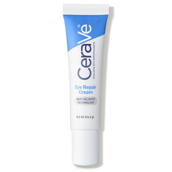 CeraVe Eye Repair Cream (0.5 oz.)