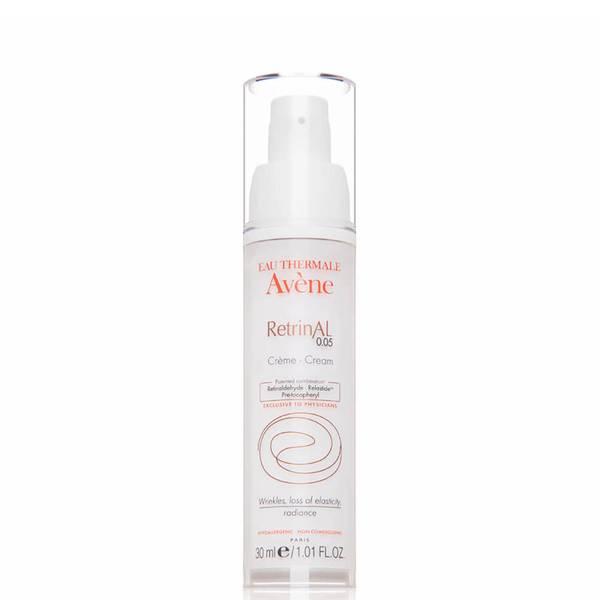 Avene Retrinal 0.05 Cream (1.01 fl. oz.)