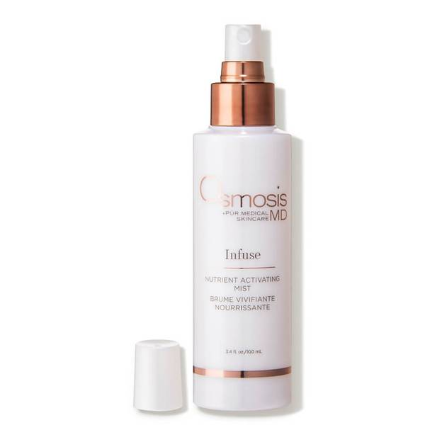 Osmosis +Beauty Infuse - Nutrient Activating Mist (3.4 fl. oz.)