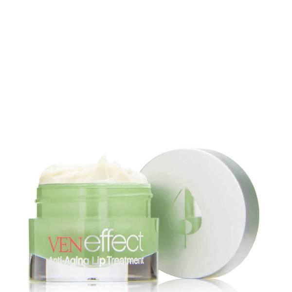VENeffect Anti-Aging Lip Treatment (0.34 fl. oz.)