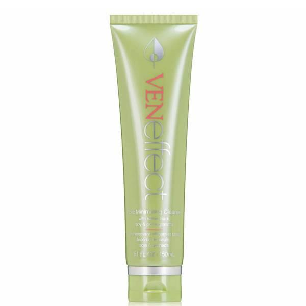 VENeffect Pore Minimizing Cleanser (5.1 fl. oz.)