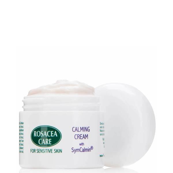 Rosacea Care Calming Cream (2 oz.)