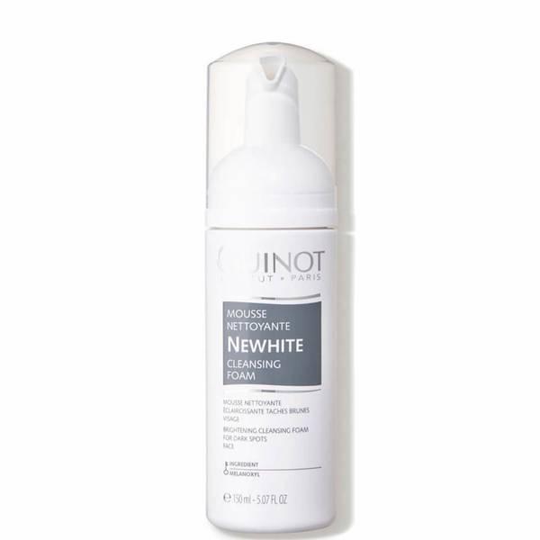 Guinot Newhite Brightening Cleansing Foam (5.07 oz.)