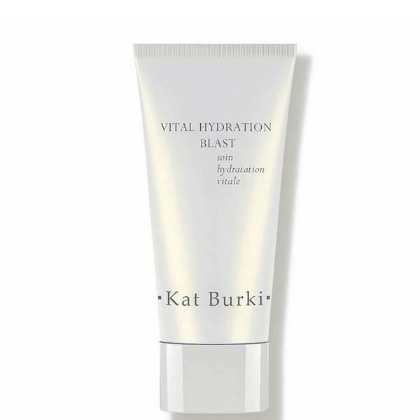 Kat Burki Vital Hydration Blast (4.4 fl. oz.)